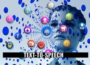 TEXT TO SPEECH TEC101.ORG