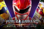 power-rangers-battle-for-the-grid